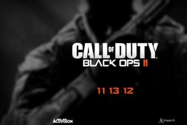 'Call of Duty' Enlists Neversoft For New Release, 'Black Ops 2' Will Have The Most 'Shocking' And 'Engaging' Story Yet Says Director