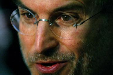 Hand-Written Manuscript by Steve Jobs Up for Sale