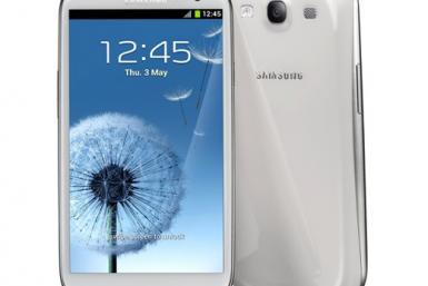 How To Root Samsung Galaxy S3 [Tutorial]