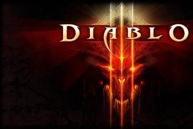 'Diablo 3' Fan Dies After Playing For 3 Days Straight, 'I'm Not Trying To Blame The Game For Killing Him' Friend Says