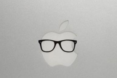 Apple iGlasses Coming Soon? New Patent Reveals Rival To Google's Project Glass