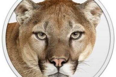 Apple OS X Mountain Lion: Why You Should Wait To Upgrade Your Mac