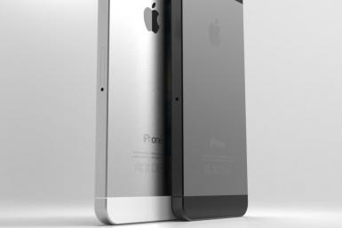 Apple iPhone 5 Rumors: $800 Starting Price? Fat Chance