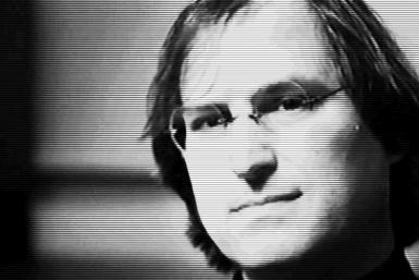 Steve Jobs Home Burglarized: $60,000 Stolen, Suspect Kariem McFarlin In Custody