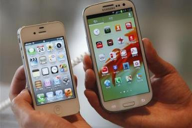 Apple Vs Samsung Lawsuit: ITC Ruling Puts Samsung In A Spot