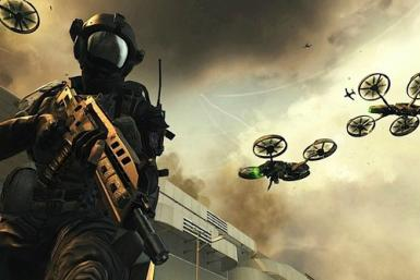 'Call of Duty: Black Ops 2' Review Roundup: Critics Praise Fresh Multiplayer, Shrug At Game's Story
