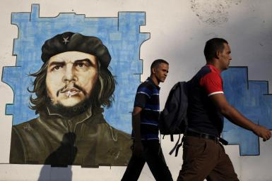 A diabetes drug developed in Communist Cuba is poised to be marketed in Europe next year, an event that would complicate the United States' embargo against the Caribbean nation.