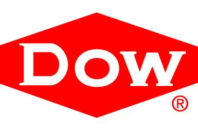 Logo Dow Chemical