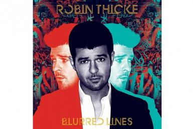 robin-thicke-blurred-lines-430