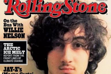Rolling Stone Wenner Media 4