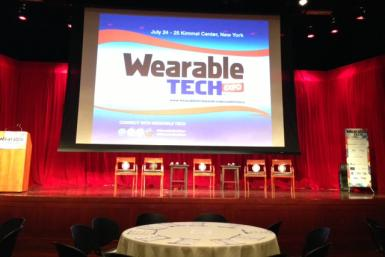 wearable-tech-expo-kickoff