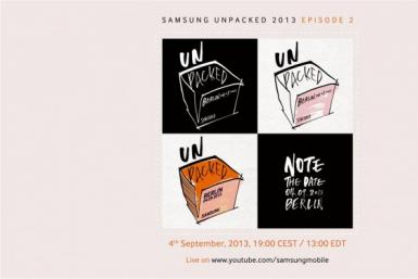 UNPACKED-2013-Episode-2_cover3-691x375