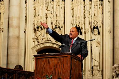 Martin_Luther_King III