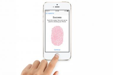 touchid_iphone_5s