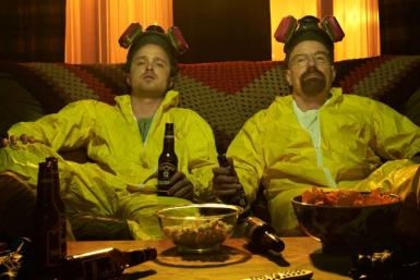 Breaking-Bad-Season Finale
