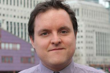James-Forshaw-cis