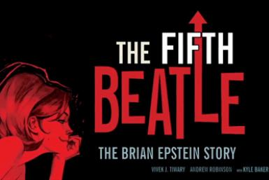 New Beatles Movie: How This Little Known Beatles Story Is Making It's Way To The Big Screen [VIDEO]