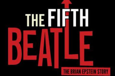 The Story Of 'The Fifth Beatle': How Brian Epstein Made The Beatles Famous [