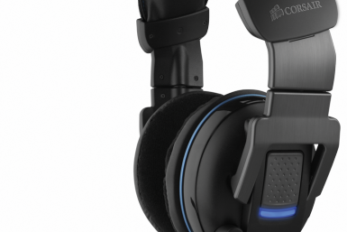 Corsair Vengeance 2100 Gaming headset