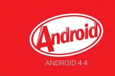 Android 4.4 KitKat is now rolling out onto European models of the HTC One.