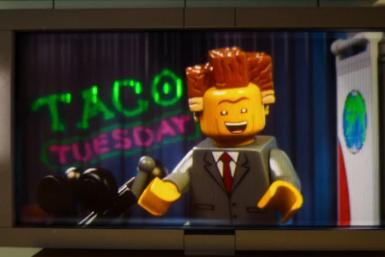 the-lego-movie-president-business