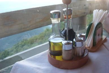 Olive Oil WikiCommons