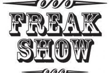 Spoilers Ahead Of 'American Horror Story: Freak Show' [VIDEO]