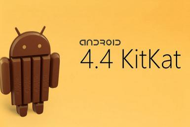 Android-KitKat-galaxynote3