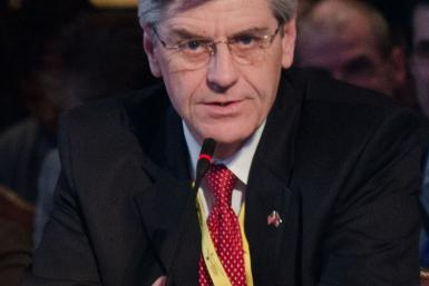 Governor_Phil_Bryant