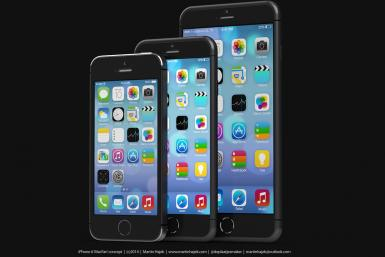 iPhone6-concept-design