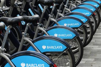 Barclays Bank_London2