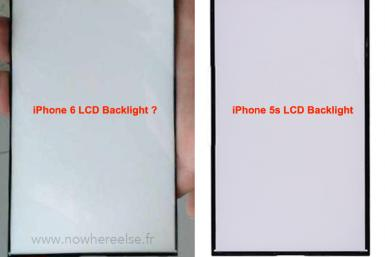 iPhone6-iPhone5s-backlight