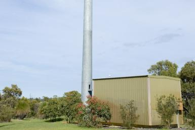 Telstra_Mobile_Phone_Tower