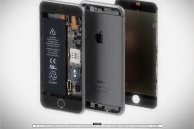 iPhone6_concept1