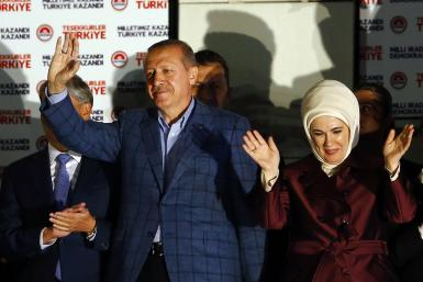 Erdogan Victory_Aug10