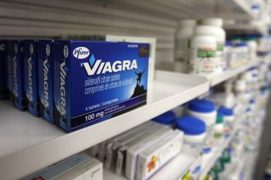 What is the price of viagra single packs