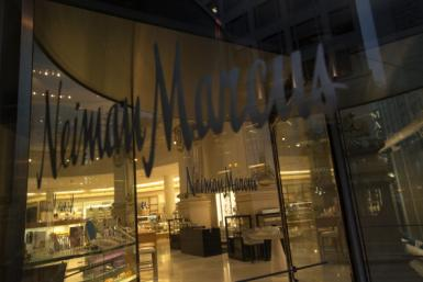 """neiman marcus sales plan Credit card agreement for neiman marcus/bergdorf goodman in capital one,  the """"daily balance"""" of a credit plan is determined by taking the opening balance of the credit plan for that day, and adding 1) any new purchase made on the  when you use the account or sign the card or sales slips, you agree to: • the terms of this agreement."""