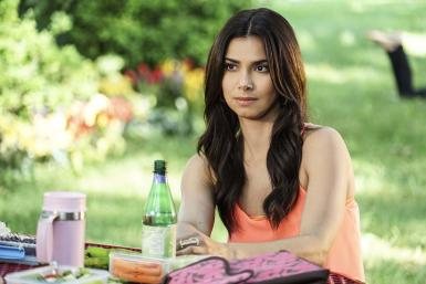 Devious Maids Season 4: Premiere Date Announced, Cast Excited About ...