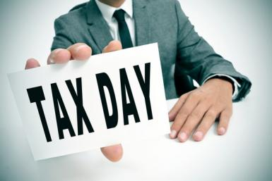 tax-day-income-taxes-irs-extension-getty_large