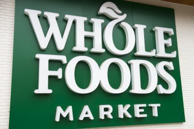 Whole Foods Harassment Policy