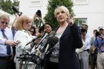 Jan Brewer: Arizona Governor Signs Law Banning Most Late-Term Abortions