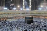 Construction of Royal Mecca Clock Tower in Saudi Arabia draws criticism