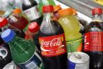 Fizzy Colas Blamed For Aggressive Teenager Behaviour