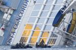 Costa Concordia Sinking: Woman Who Miscarried Suing For 1 Million Euros