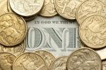 AUD to Attract Investors' Attention in G10 This Week