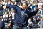 Andy Pettitte is 240-138 with a 3.88 ERA in his career.