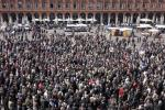 Toulouse Rally