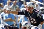 The New England Patriots are expected to beat the Arizona Cardinals by two touchdowns.