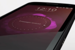 Ubuntu Phone OS Demo: Canonical's Mark Shuttlesworth Shows Off The New Smartphone Interface At CES 2013 [VIDEO]