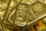 Swiss Central Bank Gold Strategy Backfired